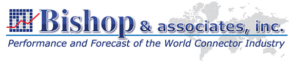 Bishop and associates logo