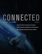 connected 1 magazine cover cn