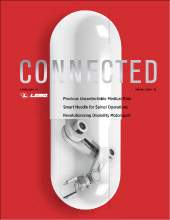 connected  magazine 10