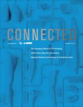 connected 4 magazine cover cn