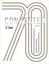 connected 7 magazine cover cn