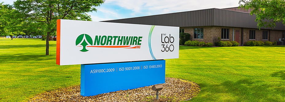 Northwire lemo cable manufacturer
